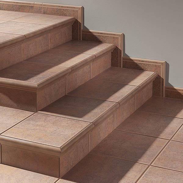 Nomazul mosaicos artunduaga - Materiales para escaleras ...