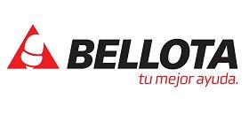 Logo Bellota H ES2