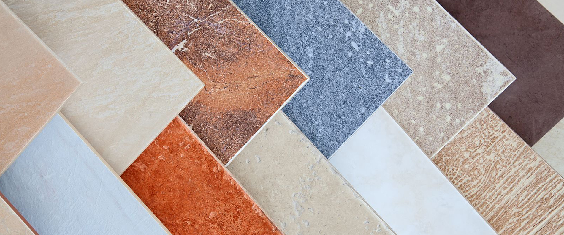 Materiales de construcci n de bilbao y bizkaia mosaicos for Marmol en la construccion