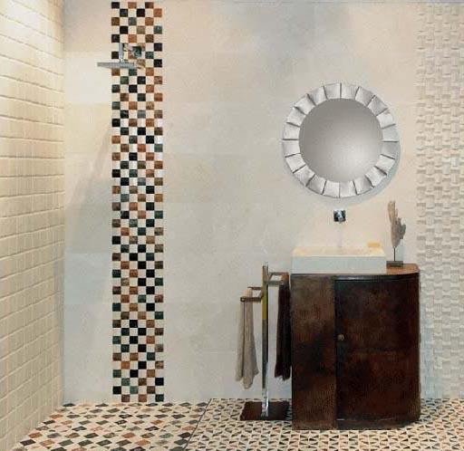 Molduras de m rmol mosaicos artunduaga - Molduras de marmol ...