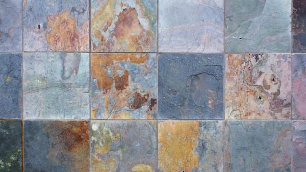 Materiales de construcci n mosaicos artunduaga for Materiales de construccion marmol
