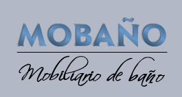 mobano