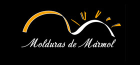 molduras_marmol