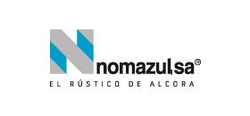 nomazul
