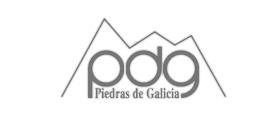 piedras_galicia